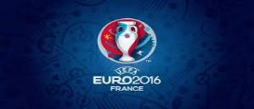 Belgio-Irlanda e Portogallo-Austria : Diretta Live streaming Europei 2016 sabato 18 giugno 2016