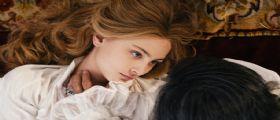 Angelica Film in Prima Tv | Stasera 24 Settembre 2014 su Canale 5