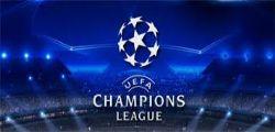 Champions League Sorteggio Streaming fase a gironi e diretta TV