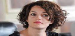 Carmen Consoli L