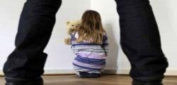 Violenta la figlia da quando aveva solo 7 anni! Padre orco finalmente condannato