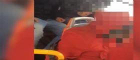 Forlì/ il 17enne aggredito alla stazione : Fermata baby gang, grazie ad un video sull
