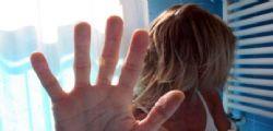 Brescia : Ragazzina danese denuncia stupro di gruppo sul lago di Garda