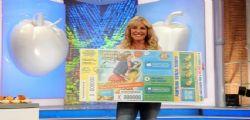 Estrazione Lotteria Italia   Tutti i biglietti vincenti : 5 milioni a Lecco