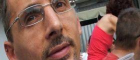 Claudio Silvestri strangolato e ucciso : Forse omicidio a sfondo sessuale