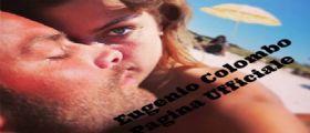 Uomini e Donne : Eugenio e Francesca in vacanza