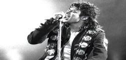 Michael Jackson è vivo e si prepara ad un grande ritorno!