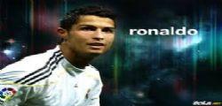 Cristiano Ronaldo è stato l