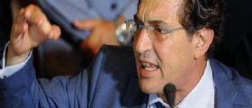 Caso Crocetta: Due indagati a Palermo   Intercettazioni, no al carcere per i giornalisti