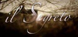Anticipazioni Il Segreto Oggi : Emilia e Mariana si riconciliano