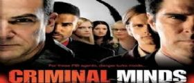 Criminal Minds : Anticipazioni Puntate 12 Novembre