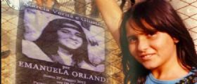 Emanuela Orlandi   A 32 anni dalla scomparsa nessun colpevole : Chiesta l