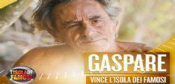 Nino Formicola : Francesca Cipriani mi sta sulle P...