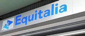 Vittima di Estorsioni tentò il suicidio dopo una cartella Equitalia