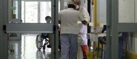 Meningite/ Napoli : Muore una bimba di soli 7 mesi, è la quinta vittima in Campania
