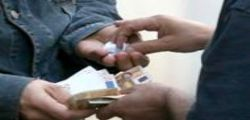 Rovigo : Un quintale di droga e decine di arresti