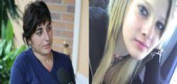 Omicidio Sarah Scazzi : Sabrina Misseri è innocente... in carcere da oltre dieci anni