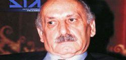 Mafia : sequestro e confisca da 1,5 Mld ex proprietario Valtur