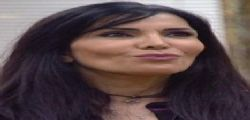 Gf Vip : La mamma di Giulia Salemi Fariba Tehrani aggredita in strada
