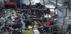 Piazzapulita Anticipazioni | Streaming Diretta La7 | Puntata 9 Marzo 2015