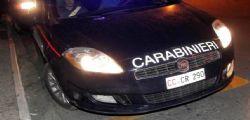 Firenze : Ragazza sequestrata per tre settimane in un casolare