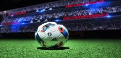 Euro 2016 : Stasera Belgio-Italia e le altre partite di oggi in diretta Live streaming