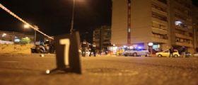 Camorra, nuovo agguato a Napoli : Emanuela, 19 anni ucciso come un boss, ferito alla gamba l