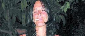 Napoli : Nessuna sala operatoria disponibile e Francesca Napolitano muore dopo 3 ore d