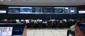 Mars Transfer Trajectory completata per la sonda indiana MOM