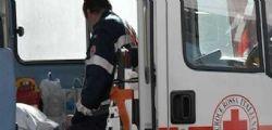 Venezia : Muore bimbo di 4 anni schiacciato dall
