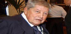 Morto a 94 anni il regista Antonello Falqui