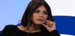 Cornuta e contenta… Giulia Cavaglia svela tutto: Ecco cosa mi ha fatto Manuel Galiano