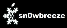 Jailbreak Sn0wBreeze 2.9.14 - Si Aggiorna supportando anche iOS 6.1.3