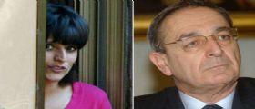 Taormina contro Annamaria Franzoni : Onorari da 770 mila euro, salta la conciliazione