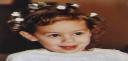 Denise Pipitone : La Procura chiede esami su impronte