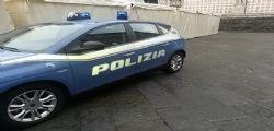 Ndrangheta : 2 operazioni  in Calabria