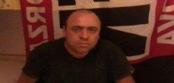 Caserta - Davide Mango si affaccia al balcone e inizia a sparare : 5 feriti, ho ucciso mia moglie