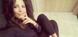Anticipazioni Uomini e Donne: Martina Luchena torna per Manuel Vallicella?