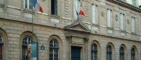 Allarme bomba nei tre licei più prestigiosi di Parigi : Studenti messi in sicurezza