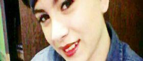 Argentina, la 12enne Mia Leonela Gomez scomparsa : Ritrovata impiccata ad un albero