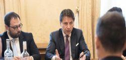 Bologna Genoa Diretta Live : Come vedere TV e streaming partita oggi sabato 24 febbraio 2018