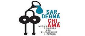 Sardegna Chi Ama | Musica e cultura per ricostruire il futuro | Concerto Diretta Tv Streaming
