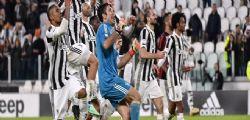Dove vedere Juventus-Real Madrid : Canale 20, diretta in chiaro Champions