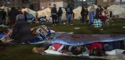 Terremoto Albania, sono almeno 23 i morti