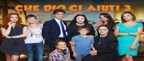 Che Dio ci Aiuti 3 Streaming | Video Rai e Anticipazioni Prima puntata 25 Settembre 2014