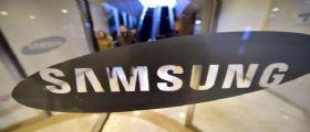 Samsung : Stop alla produzione del Galaxy Note 7 dopo episodi di combustione