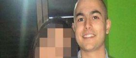 Gianluca Monni, il 19enne ucciso a fucilate : Indagati 2 giovani