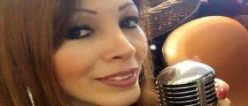 Lutto nel mondo della musica: Muore a Milano la star latinoamericana Paulina Calahorrano