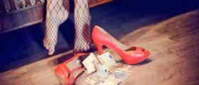 A Rimini le prime prostitute tassate costrette ad aprire la partita Iva