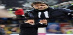 Partite Serie A Diretta Streaming : Formazioni Napoli-Juventus, Sassuolo-Roma, Lazio-Parma e Verona-Genoa